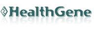 HealthGen